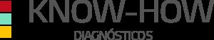 LogoKH 2019 mini